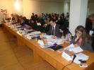 IV Молодежная бизнес-школа