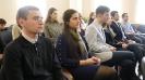 X Молодежная бизнес-школа