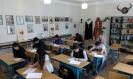 Школьная Олипиада по ИРП 2017