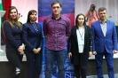 Олимпиада по Истории российского предпринимательства