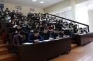 Студенческая олимпиада по истории российского предпринимательства 2019 года