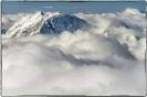 Флаг «Деловой России» покорил вершину Эльбруса