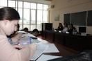 Олимпиада по истории российского предпринимательства среди студентов 2018