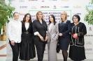 Собрание Ассоциации рестораторов, отельеров и мастеров индустрии гостеприимства СКФО 12 марта 2020 года