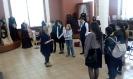 В Нальчике наградили призеров олимпиады по истории предпринимательства среди школьников