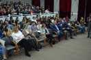 XII Молодежная бизнес-школа