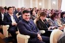 XVI Съезд «Деловой России» 22-23.10.19